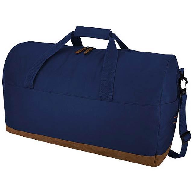 Taška Chester - modrá