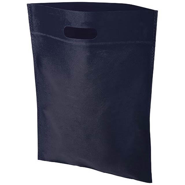 Výstavní odnoska Heat Seal - modrá