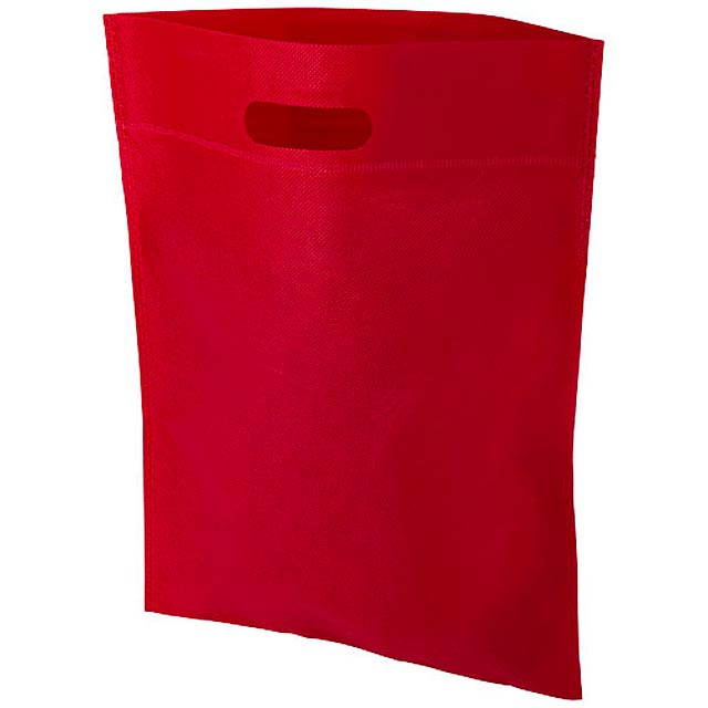 Výstavní odnoska Heat Seal - červená