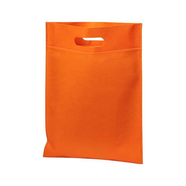 Výstavní odnoska Heat Seal - oranžová