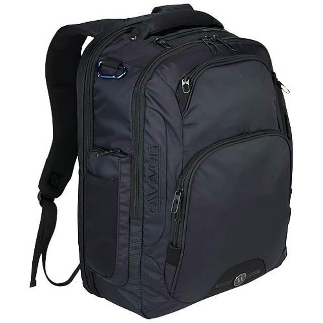 Počítačový batoh 17