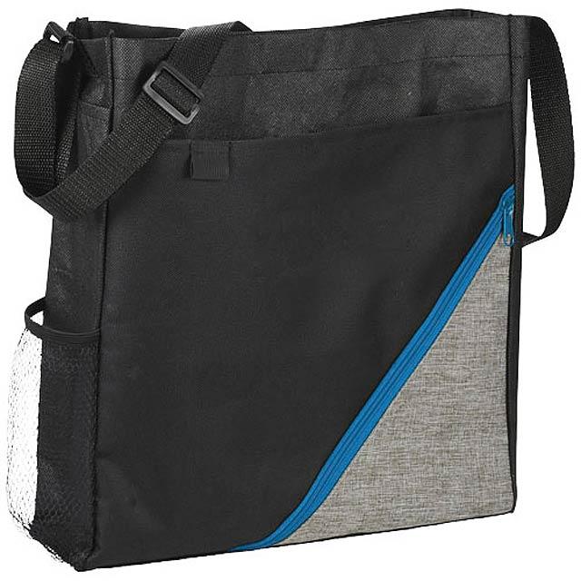 Konferenční taška Corner - modrá