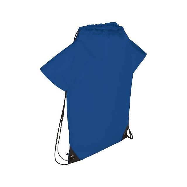 Batůžek Cheer - modrá