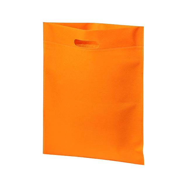 Freedom NonWoven große Tragetasche - Orange