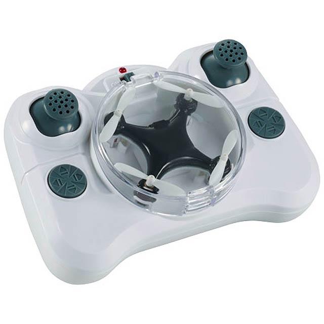 Mini Drone - white