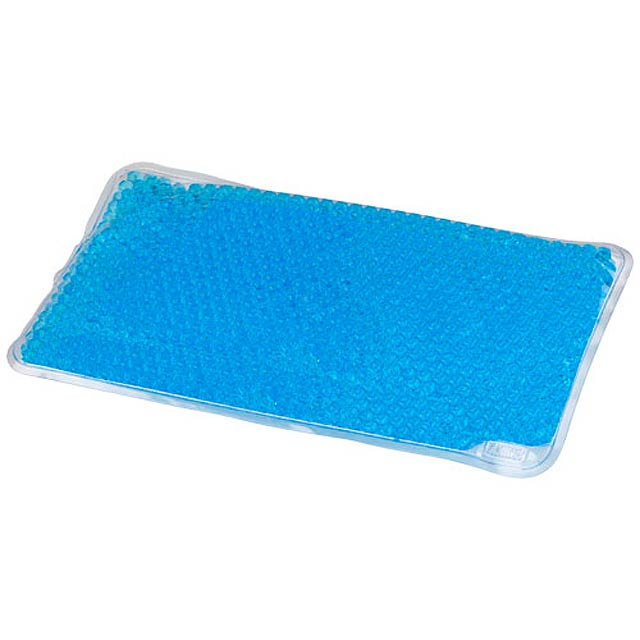 Gelový balíček Selenity - kráľovsky modrá