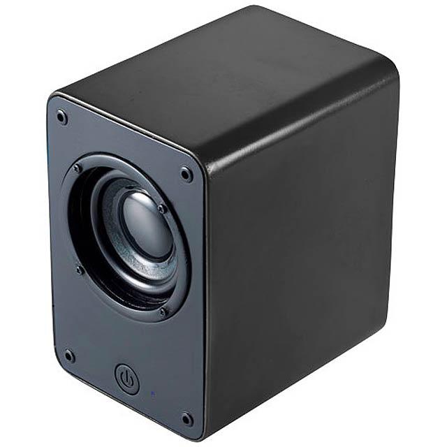 Bluetooth® reproduktor - černá
