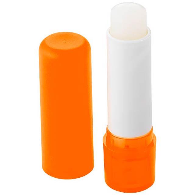 Balzám na rty Deale - oranžová
