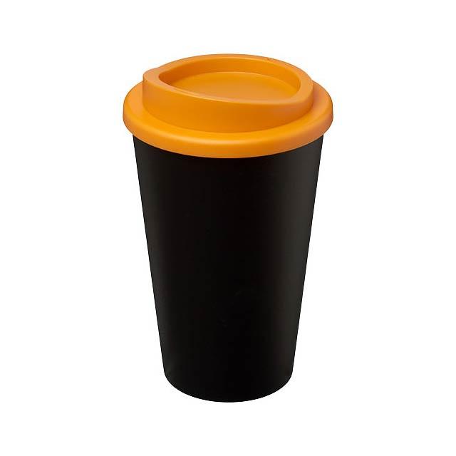 Termo hrnek Americano® 350 ml - černá