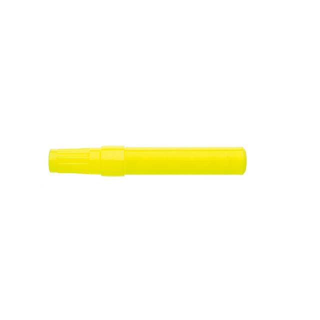 Zvýrazňovač FESTA - žltá