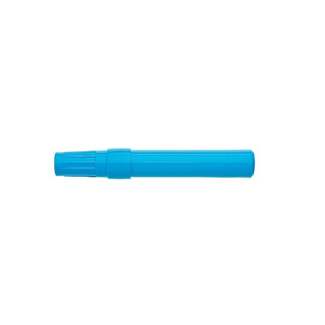 Zvýrazňovač FESTA - modrá