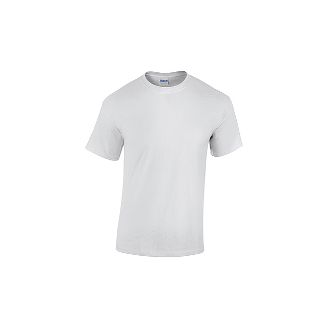 c73a9ea22b6c GILDREN - unisex tričko 185 g m2