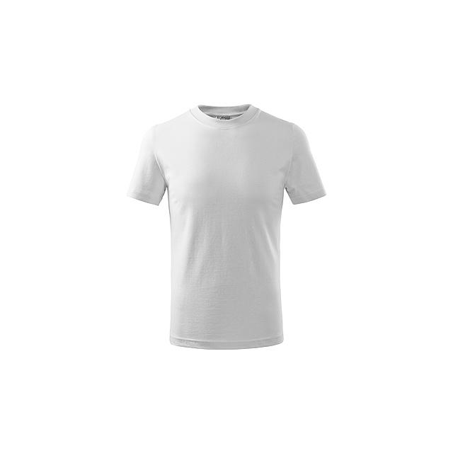 f45baafc410 SMALLER - dětské tričko