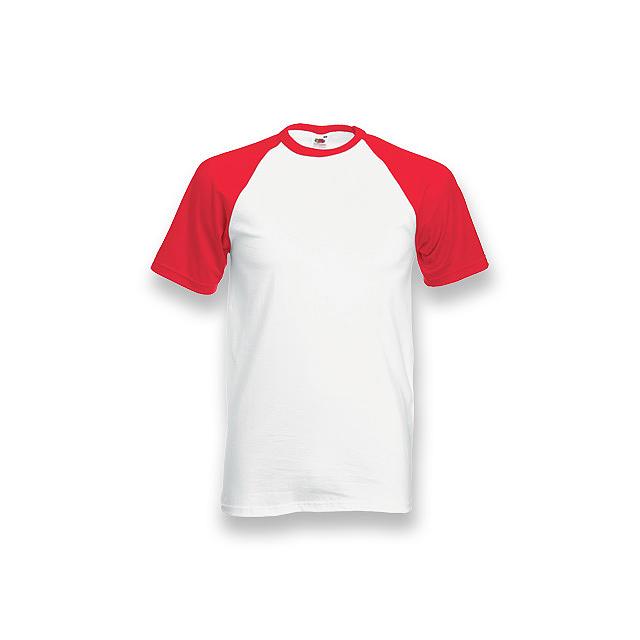 b42484bbd81a DOUBLER - unisex tričko
