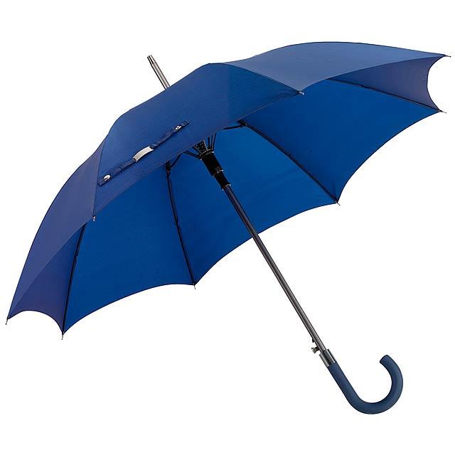Automatický holový deštník JUBILEE - modrá