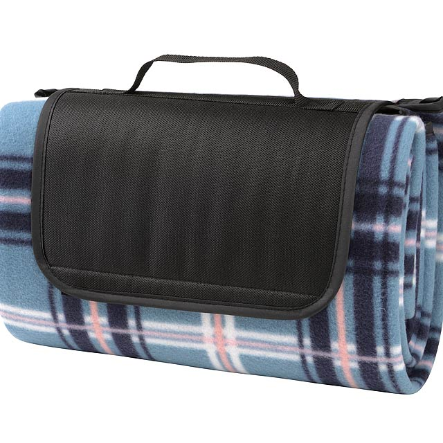 Pikniková deka OUTDOOR BREAK -