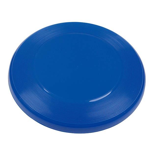 Frisbee FLY AROUND - modrá