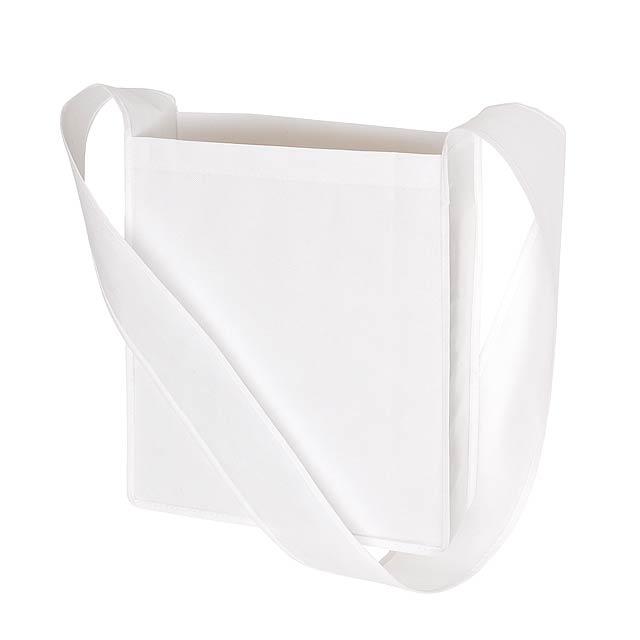 Einkaufstasche MALL - Weiß
