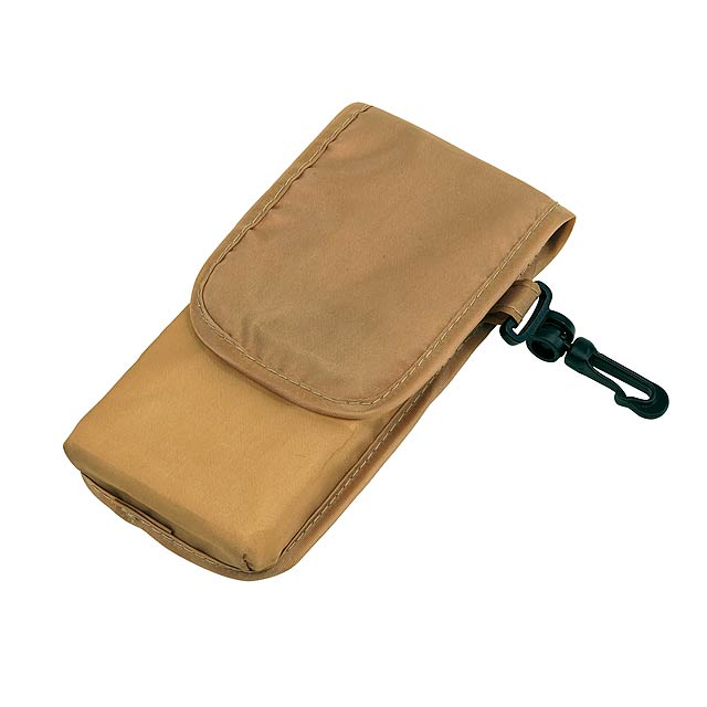 Nákupní taška SHOPPY - béžová