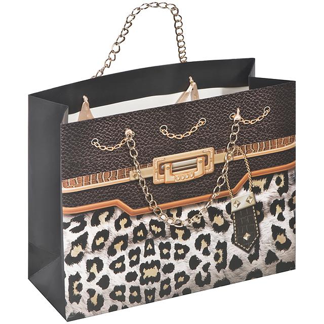 Dárková taška -