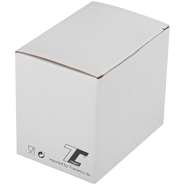 Samostatná krabička k artiklu 87888 -