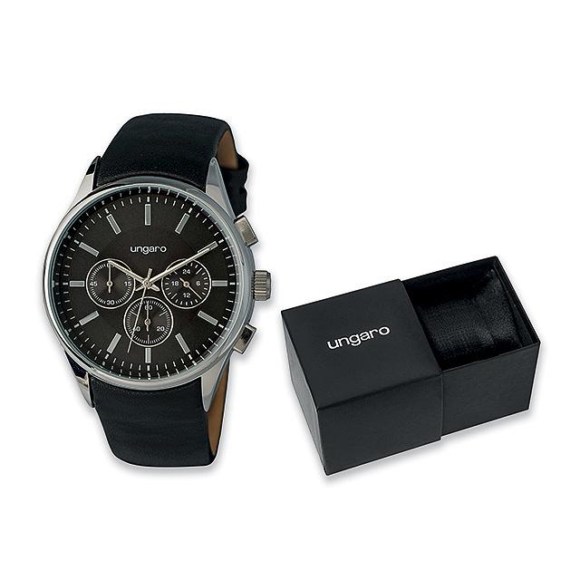 440dbd06449 GIO - pánské náramkové hodinky
