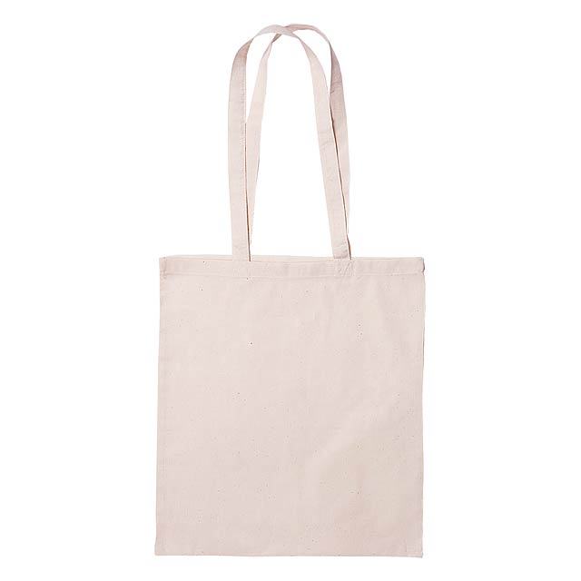 Siltex bavlněná nákupní taška - multicolor