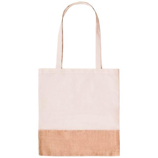Lerkal taška - multicolor