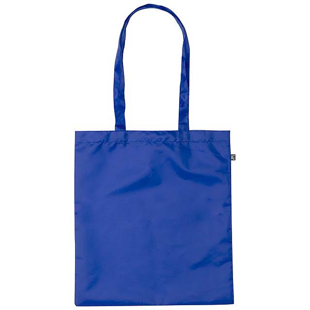 Kelmar nákupní taška - modrá