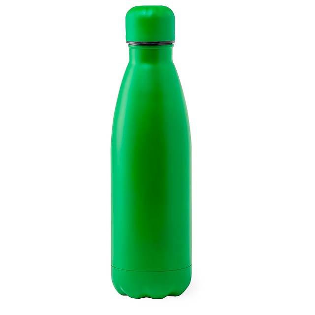 Rextan sportovní láhev - zelená