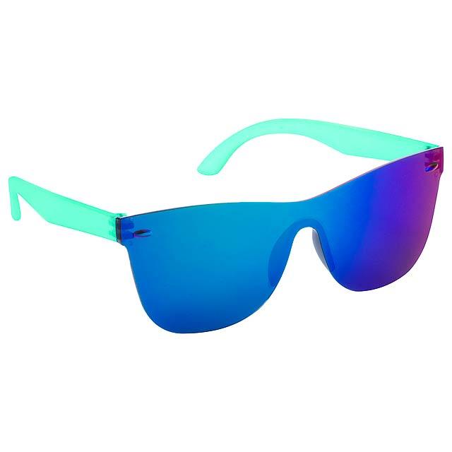 Zarem sluneční brýle - zelená