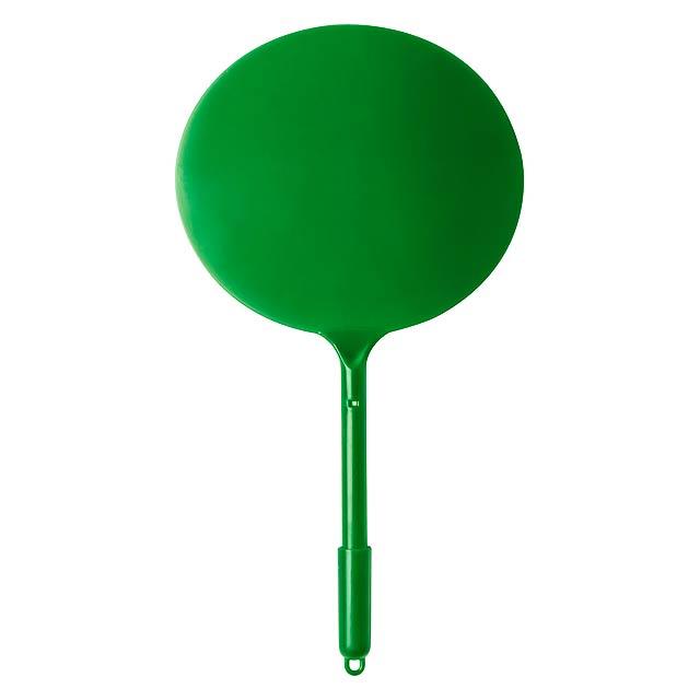 Paipen kuličkové pero - zelená