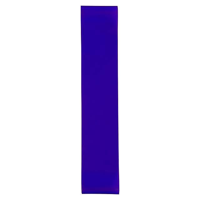Nayan guma na cvičení - modrá
