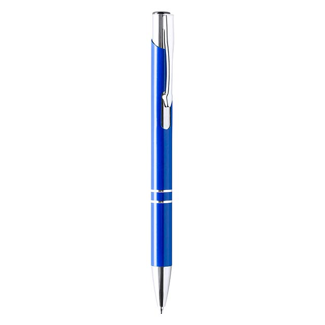 Laindok kuličkové pero - modrá