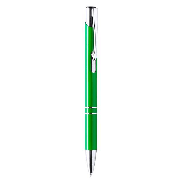 Laindok kuličkové pero - zelená