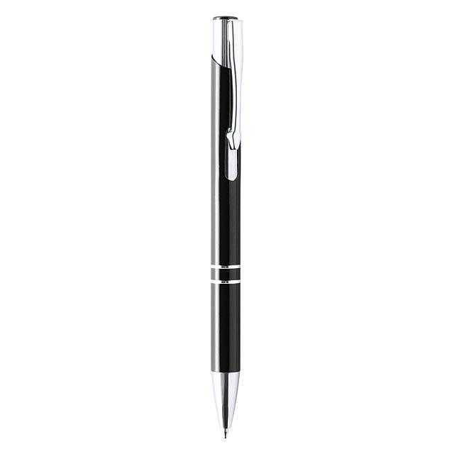 Laindok kuličkové pero - černá