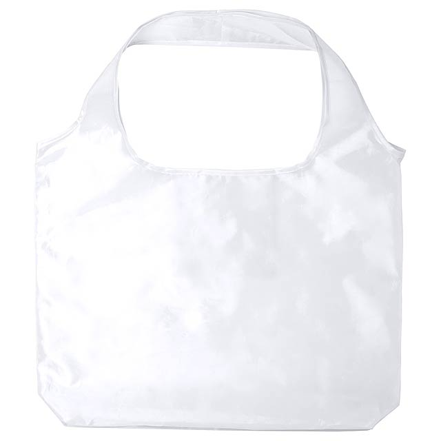 Karent nákupní taška - bílá