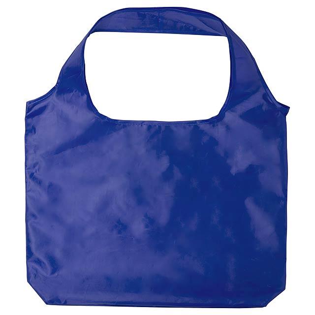 Karent nákupní taška - modrá