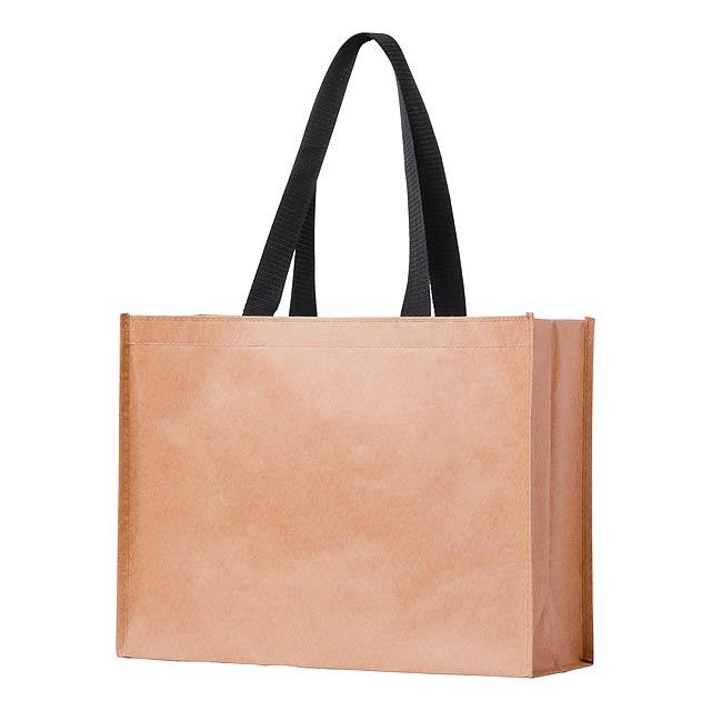 Kolsar nákupní taška - multicolor
