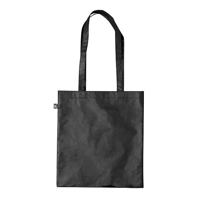 Frilend nákupní taška - černá