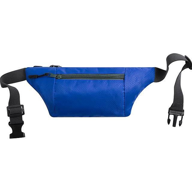 Mendel ledvinka - modrá