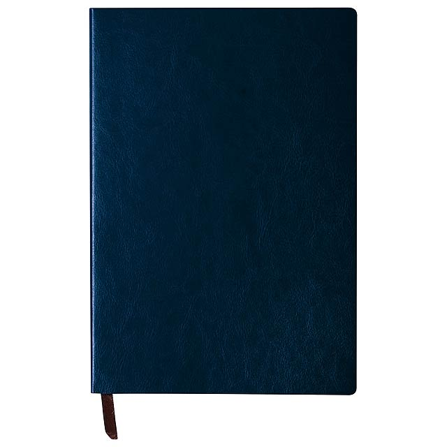 Paldon blok - modrá