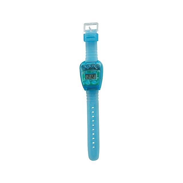 Oxigen hodinky - multicolor