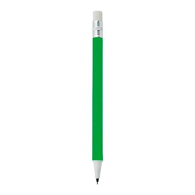 Füllstift - Grün