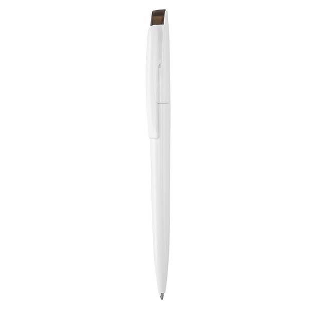 Bendon kuličkové pero - čierna