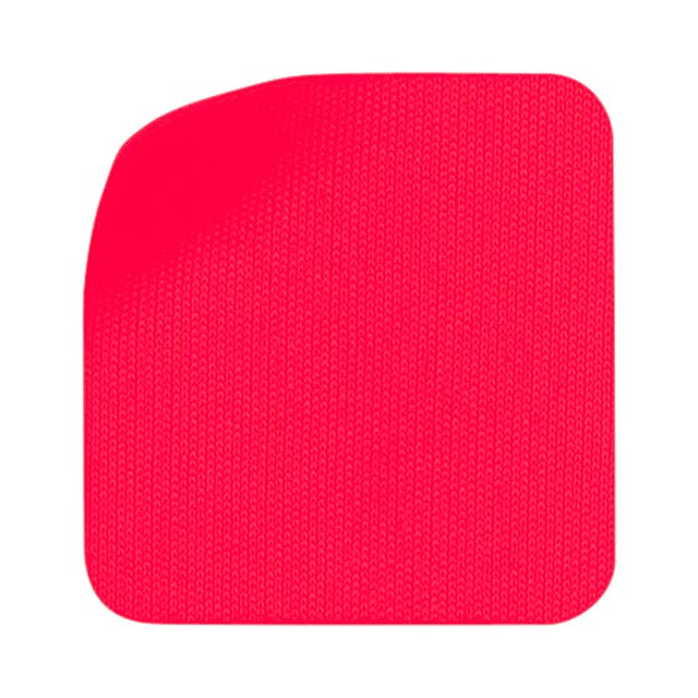 screen Cleaner - red
