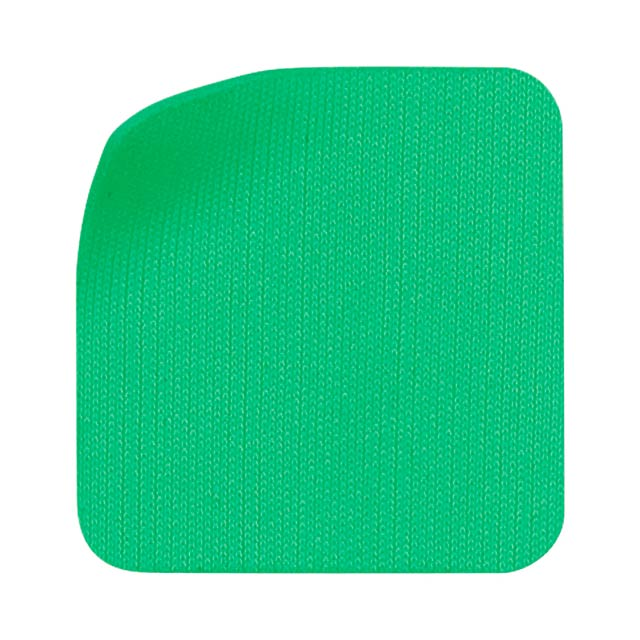 screen Cleaner - green