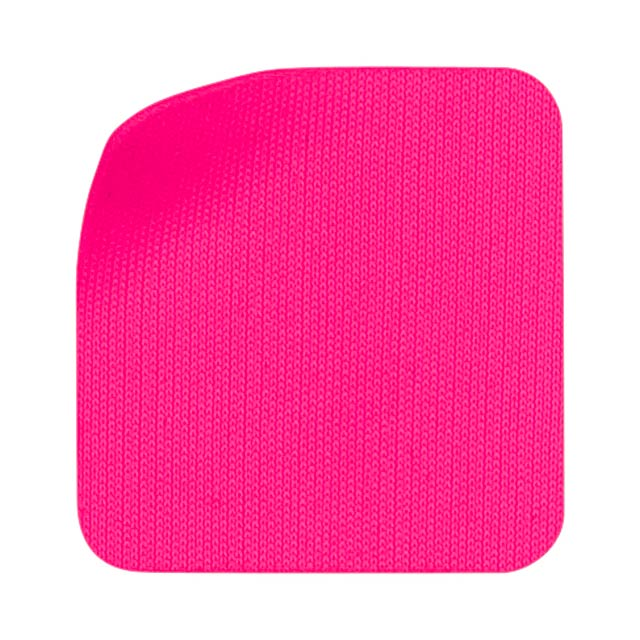 screen Cleaner - fuchsia