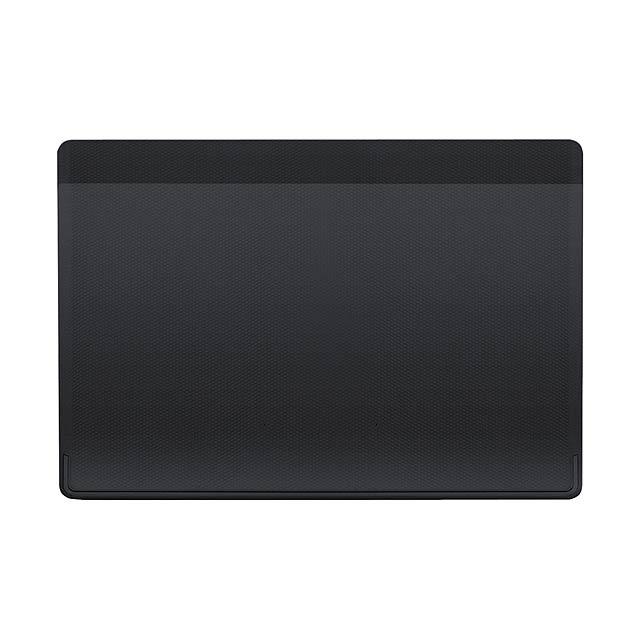 Kazak obal na kreditní karty - čierna