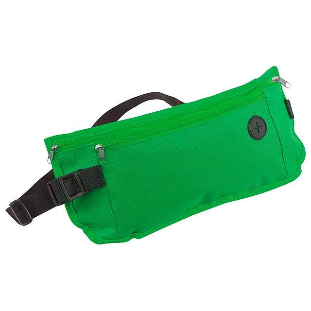 Inxul ledvinka - zelená